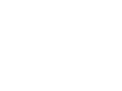 Les as de la jungle à la rescousse_salto_francetv